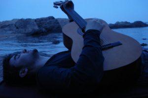 clases de guitarra online, clases de guitarra barcelona, clases de ukelele online, clases de ukelele barcelona, clases de canto online, clases de canto barcelona