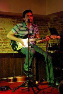 clases de canto online y clases de canto barcelona