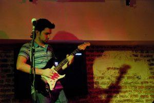 clases de guitarra gratis y videotutoriales de guitarra