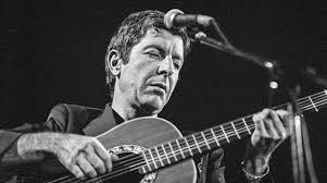 Súper clase gratis en memoria de Leonard Cohen