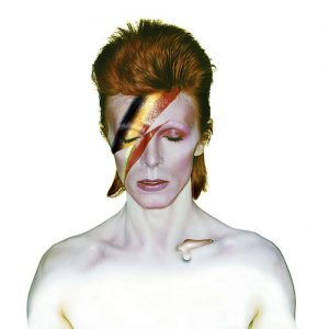 david bowie the man who sold the world tutorial