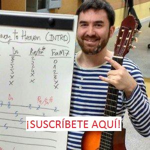 curso de guitarra gratis curso de ukelele gratis