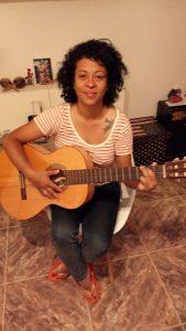 isa curso de guitarra online