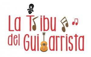 guitarra IMAGEN