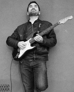 clases de guitarra online gratis chus