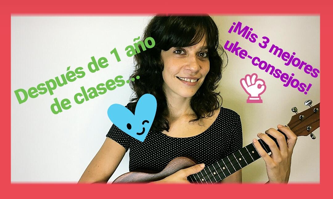 Los 3 mejores trucos para tocar el ukelele facil