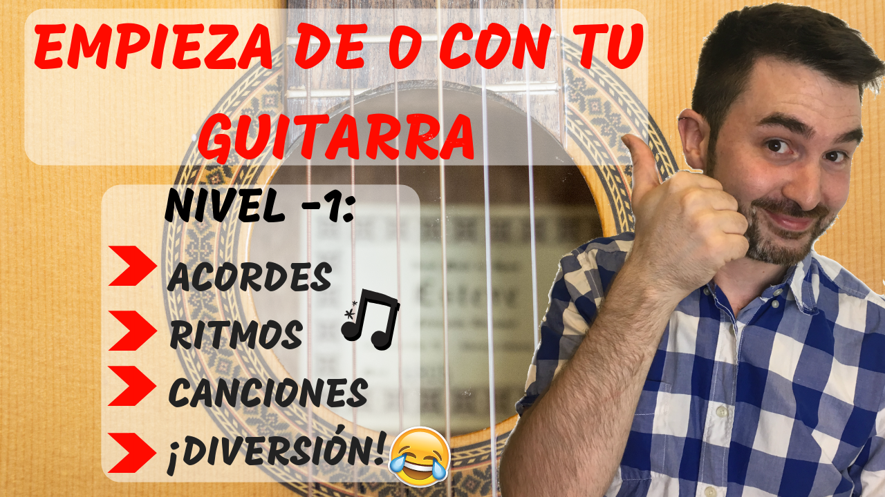curso de guitarra online gratis, curso de guitarra online gratis para principiantes